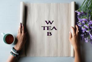 TeaWeb.fi
